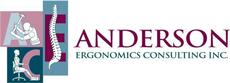 Anderson Ergonomics