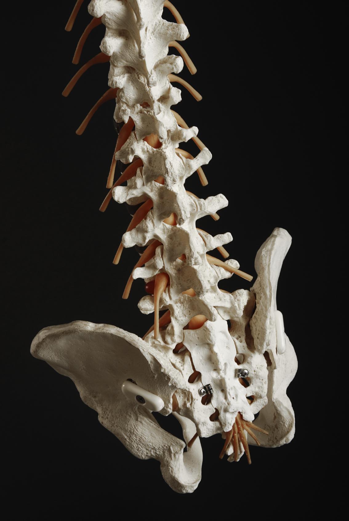 istockphoto nerves